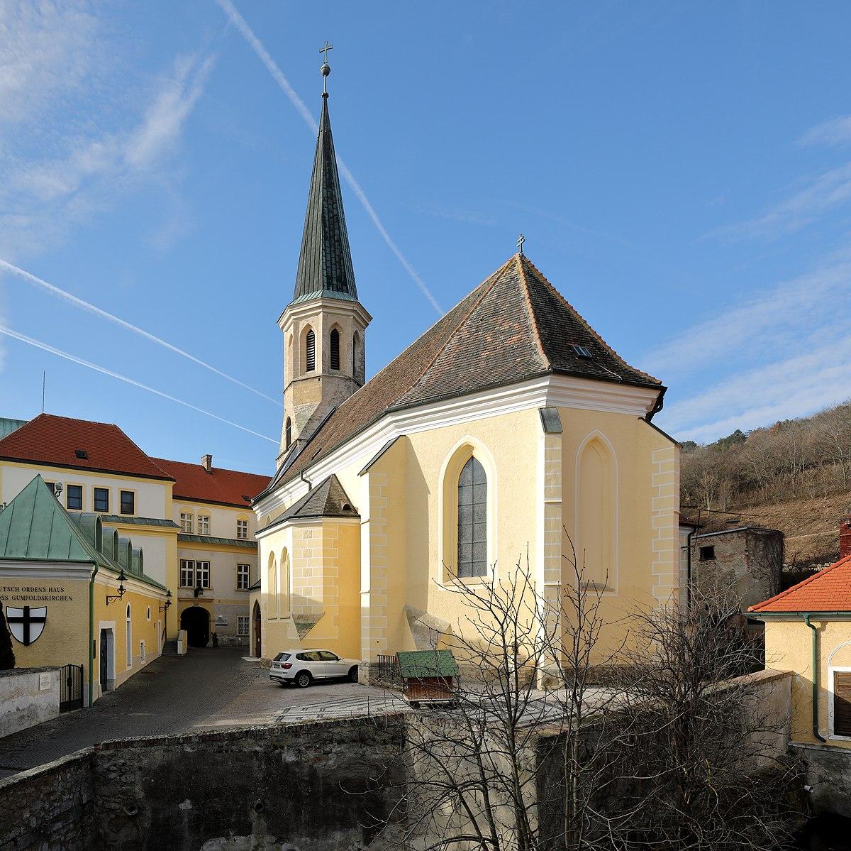 Auffhrung-Events in Gumpoldskirchen, sterreich | Eventbrite