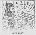 Gun play cartoon.jpg