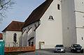 Gundelfingen, Katholische Stadtpfarrkirche St. Martin, 005.jpg