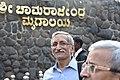 Guntupalli Rameswaram.jpg