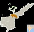 Guntur district in Andhra Pradesh.png