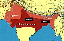 Guptariket karta.jpg