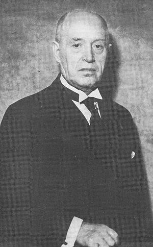Gustaf Erikson - Gustaf Erikson.
