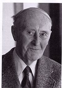 Gustav Aufhammer.jpg