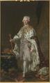 Gustav III, 1746-1792, konung av Sverige (Lorens Pasch d.y.) - Nationalmuseum - 15316.tif