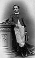 Gustav von der Decken(1861-1931).jpg