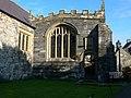 Gwydyr Chapel, Llanrwst - geograph.org.uk - 614321.jpg
