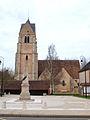 Gy-les-Nonains-FR-45-église-03.jpg
