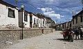 Gyantse-Altstadt-06-2014-gje.jpg