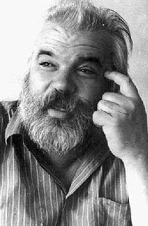 Gjorgji Kolozov