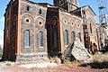 Gyumri, Armenia - panoramio (11).jpg