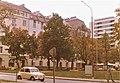 Hämeenpuisto 6 1970-luvulla (Laivayhtiön talo).jpg