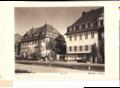 Häuser Hültzstraße.tif