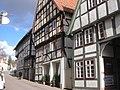 Häuser in der Wenkenstrasse - panoramio.jpg