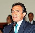 Héctor Becerril (cropped).jpg