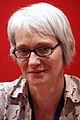 Hélène Becquelin IMG 3497.jpg
