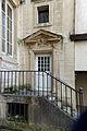 Hôtel Fyot-de-Mimeure 04.jpg