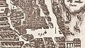 Hôtel de Ville de Paris in 1618.jpg