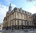 Hôtel ville Roanne 4.jpg