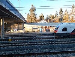 Høvik stasjon anno 2017.jpg