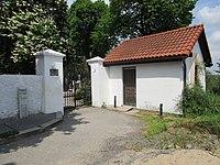 Hřbitov Stodůlky 04.jpg