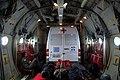 HAF C-130H interior 4.jpg