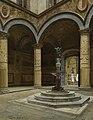HANSEN Palazzo Vecchio FlorenceWG.jpg