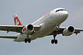 HB-IPT Swiss International Air Lines (3701069853).jpg