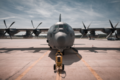 HC-130J Combat King 106th Rescue Wing.png