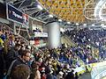 HC Kometa Brno v PSG Zlín 2011-11-29 (16).jpg