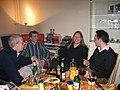 HH Stammtisch 04-03-2006 19.jpg