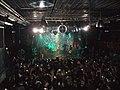 HIM concert in Tavastia (15635574256).jpg