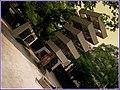 HIROSHIMA PEACE PARK JAPAN JUNE 2012 (7454768084).jpg