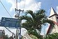 HKBP Pardomuan, Res. Medan Selatan (05).jpg