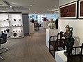 HK 中環 Central 歷山大廈 Alexandra House 22nd floor 佳士得 拍賣 Christie's Auction 預展 preview exhibition October 2020 SS2 32.jpg