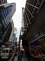 HK 中環 Central 皇后大道中 Queen's Road Central December 2019 SS2 13.jpg