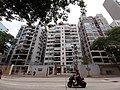 HK 九龍塘 Kln Tong 界限街 Boundary Street buildings June 2020 SS2 06.jpg