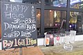 HK 天后 Tin Hau 琉璃街 Lau Li Street restuarant happy hours restaurant Nov 2017 IX1.jpg