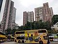HK CWB 大坑 Tai Hang 銅鑼灣道 Tung Lo Wan Road 摩頓台巴士總站 Moreton Terrace Bus Terminus October 2019 SS2 11.jpg
