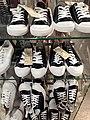 HK CWB 銅鑼灣 Causeway Bay 世貿中心商場 World Trade Centre mall shop 生活日用 Uniqlo clothing 無印良品 MUJI April 2020 SS2 16.jpg