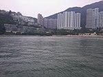 HK Islands District boat tour view spk Oct-2012 (57) Repulse Bay.jpg