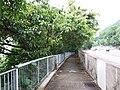 HK Mid-levels 摩星嶺 Mount Davis 薄扶林道 Pok Fu Lam Road September 2019 SSG 06.jpg