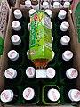 HK SYP 西營盤 Sai Ying Pun 第三街 Third Street U購Select超級市場 U-Select Store Supermarket goods 維他奶 VITA drink plastic bottles August 2019 SSG 02.jpg