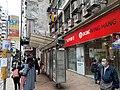 HK SYP 西環 Sai Ying Pun 德輔道西 Des Voeux Road West 11am April 2020 SS2 19.jpg