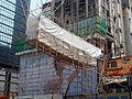 HK SignBambooScaffolding Mongkok.JPG