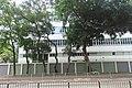 HK Tai Po District KMBus 275R view June 2018 IX2 (21) Ting Kok Road 大埔工業邨 Tai Po Industrial Estate.jpg