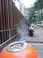 HK smokers n bin smoking July 2019 SSG 02.jpg