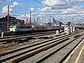 HLE 1820 - Bruxelles-Midi - P8009 - 10-08-18.jpg