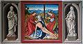 HMF Aelbert Bouts Beweinung Christi 1520.jpg