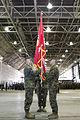 HMLA-467 Change of Command Ceremony 150115-M-OB177-034.jpg